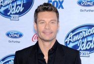 American-Idol-revival