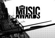 CMT-Awards-2017-logo