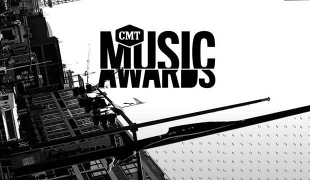 CMT-Awards-2017-logo