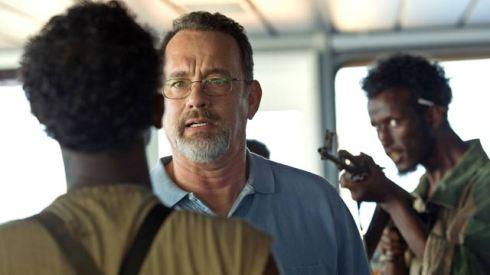 tom-hanks-top-films-captain-phillips