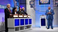 SNL Season 42: Best Sketches 'Celebrity Family Feud'