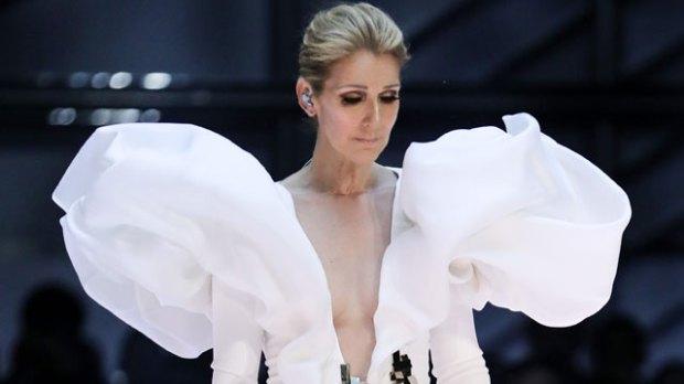 Celine-Dion-Billboard-Music-Awards