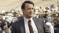 tom-hanks-top-films-charlie-wilson's-war