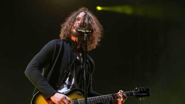 Chris-Cornell-Soundgarden-Audioslave