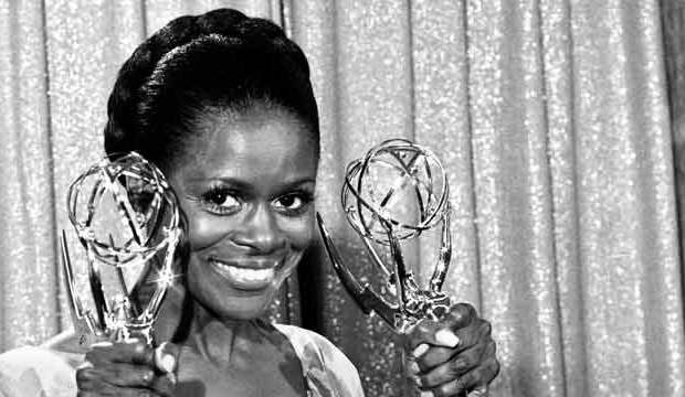 tv-hall-of-fame-cicely-tyson