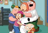 Family-Guy-revival