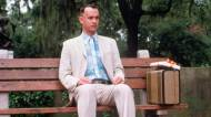 tom-hanks-top-films-forrest-gump