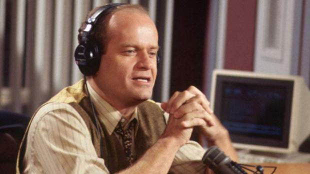 emmy best comedy series frasier