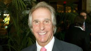 tv-hall-of-fame-henry-winkler
