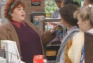 roseanne best episodes home ec