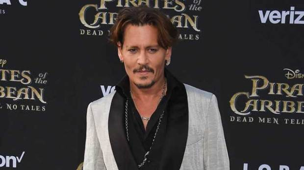 Top 12 Greatest Johnny Depp Films