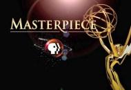Masterpiece PBS