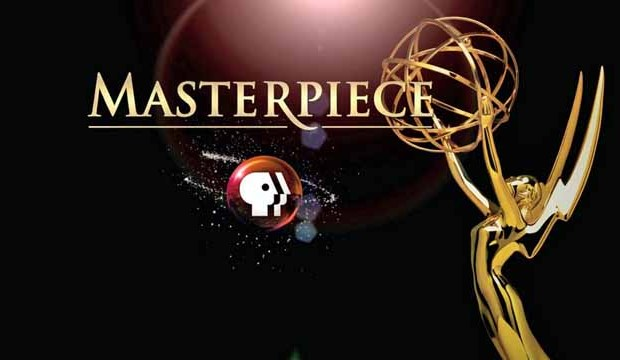 Masterpiece PBS