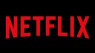 Netflix Galleries