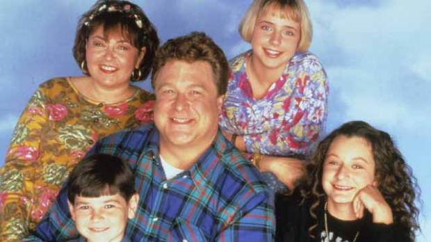 'Roseanne': Best 25 Episodes of All Time