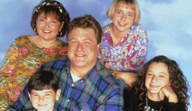 roseanne best episodes