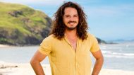 Survivor-cast-most-days-played-Ozzy-Lusth