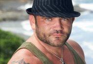 Survivor-cast-most-days-played-Russell-Hantz