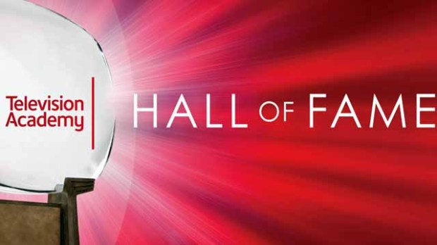 TV Hall of Fame: Top 50 Who Should Be Inducted
