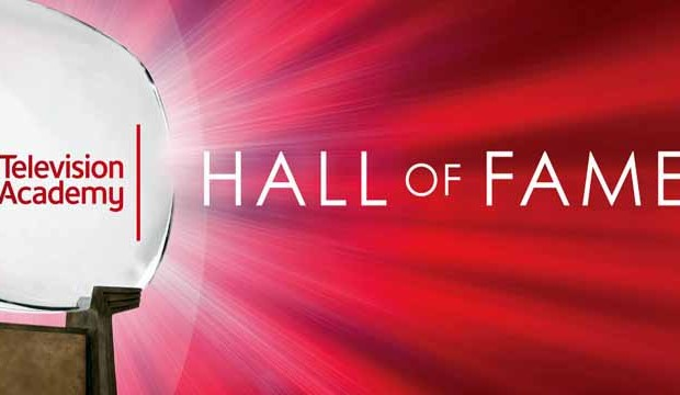 TV Hall of Fame: Top 50 best choices who should be inducted next