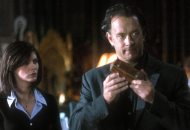 tom-hanks-top-movies-the-da-vinci-code