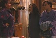 roseanne best episodes the dark ages