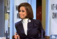 best comedy series emmy the mary tyler moore show