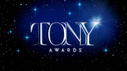 Tony Awards 2017