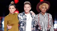 The Voice Top 10 Season 12 Eliminations