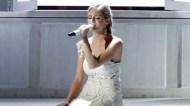 The Voice Top 8 Lauren Duski