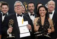 emmy best comedy series