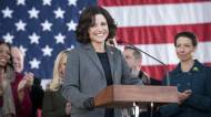 emmy comedy series veep julia louis dreyfus