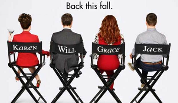 Will-and-Grace-revival