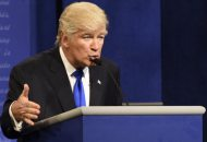 alec baldwin donald trump snl saturday night live