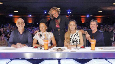 americas-got-talent-season-12-episode-1-recap