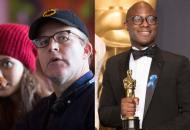 tom mccarthy 13 reasons why barry jenkins oscars