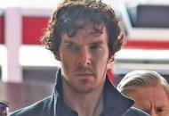 benedict-cumberbatch-sherlock-the-lying-detective