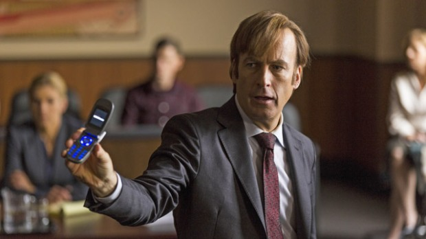 bob-odenkirk-better-call-saul-season-3-episode-5