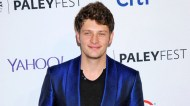 brett-dier-red-carpet-jane-the-virigin