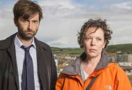 david tennant olivia colman brroadchurch