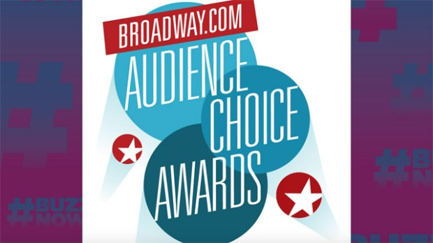 broadway-com-audience-choice-awards-logo