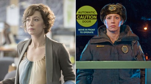 carrie-coon-the-leftovers-fargo