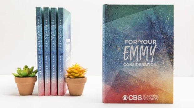 cbs-emmy-fyc-mailer