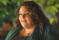chrissy-metz-this-is-us-emmys