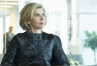 christine-baranski-the-good-fight-inauguration