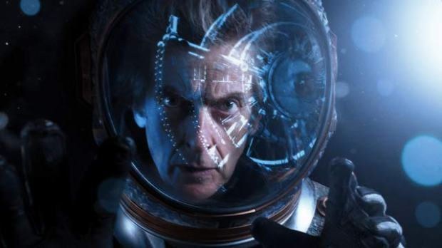 peter capaldi doctor who oxygen