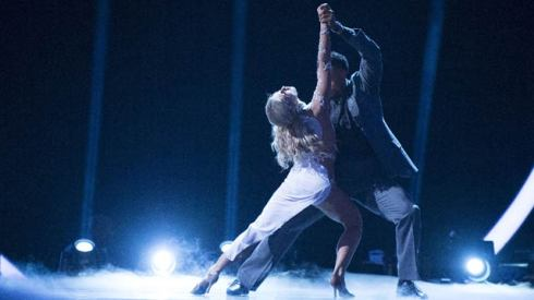 rashad jennings emma slater dancing with the stars dwts