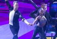 simone biles sasha farber dancing with the stars
