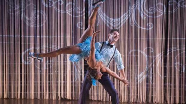 simone biles dancing with the stars sasha farber dwts charleston