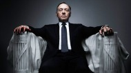 Frank Underwood ('House of Cards') Nastiest, Hilarious, Insightful and Most-Jaw Dropping Lines of All Time